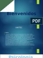 Programa de Estudios Psicología Clínica