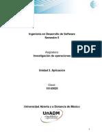Unidad 3. Aplicacion.pdf