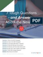 New-SAT-FAQ