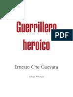 Che Guevara by Kapil Arambam