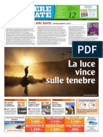 Corriere Cesenate 12-2016
