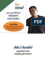materitrainingmotivasiujiannasional-130226035920-phpapp01
