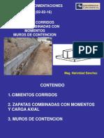 07) ING. CIMENTACIONES CLASE 07 (02-02-16)_corregido (1)