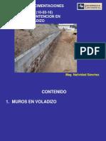 08) ING. CIMENTACIONES CLASE  8 (10-02-16) (1)