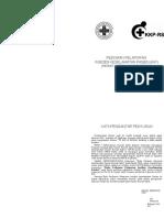 08d. Buku Pedoman Pelaporan Insiden-Ed.2-Rev3 (Page22-32)