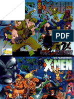 A.era.Do.apocalipse.11.de.48. .X Men.alpha.hq.BR.19SET07.Os.impossiveis.br.GibiHQ