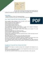 surat nikah.pdf
