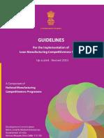 Guidelines Lean (1)