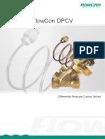 Flowcon Dpcv 12.2012