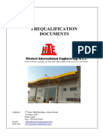 Prequalification201508231129222110000.pdf