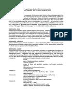 Part_I_Paper_3