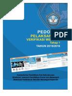 Panduan_Pelaksanaan_Verifikasi_Wilayah (1).pdf