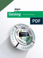 Geolog-2015 5 Final Opt