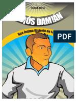 Adíos Damián- Carlos Correa