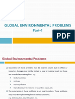 ESD02. Global Env.tal Problems-1