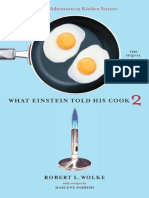 Robert_L._Wolke,_Marlene_Parrish_What_Einstein_told_his_cook2.epub