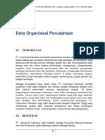 Dokumen Usulan Teknis Sistem Informasi Berbasis GIS ( Lanjutan Updating Data Prov. Riau Dan Kepri)