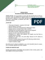 218780923  CRODA NF RC Procedeu de Cromare Dura