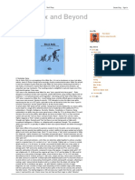White Box and Beyond_ Pit & Perils