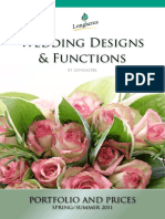 Wedding Designs Functions