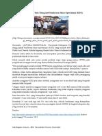 Gorontalo Utara Data Ulang Aset Kendaraan Dinas Operasional_revksb
