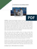 Penerapan SAP Berbasis Akrual Belum Efektif_revksb