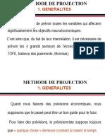 projection secteur r+®el