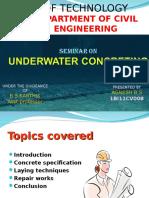 Underwaterconcreting 150429020731 Conversion Gate02