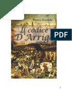 Il codice D'Arrigo