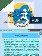 3.2. PERANCANGAN PENILAIAN 1.ppt