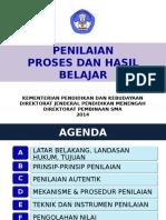 PPT PENILAIAN New.ppt