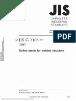 JIS G 3106_new