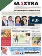 Folha Extra 1510