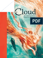 The Cloud Exclusive Preview