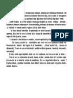 9octombriziuaholocaustuluiinromania2.doc