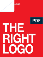 LogoByDesign | The Right Logo