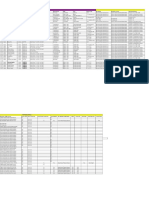 Copy of Updated System Detail 05-08-2014