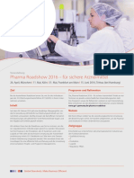 GS1-16-5001_07_Pharma-Roadshow.pdf