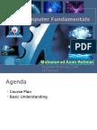 Computing Fundamentals Slides