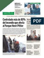 Periodico Ciudad Mcy - Edicion Digital (11)