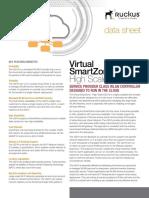 ds-virtual-smartzone-h.pdf