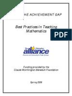 4_1EducationAlliance
