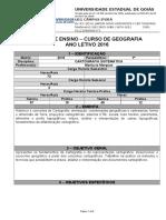 CARTOGRAFIA SISTEMÁTICA - Prof. MARLÚCIA