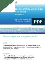 3 wp 3 4 2  diepteanalyse monitoring