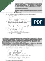 Física Grupo Trabajo.pdf