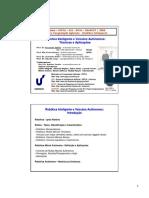 aula de robotica.pdf