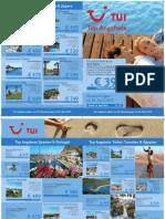 TUI Folder 329