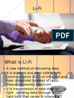 Li-Fi.pptx