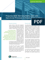 WP ProactiveMDM 6.24