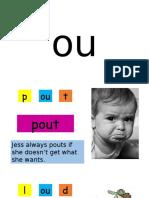 phonic-OU